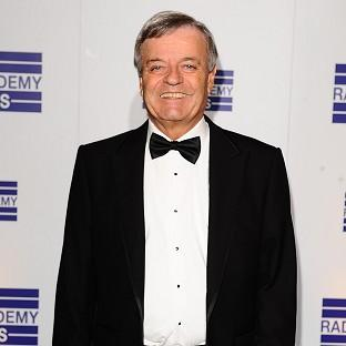 Tony Blackburn has praised current chart acts such as Rihanna