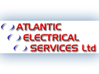 ATLANTIC ELECTRICAL SERVICES