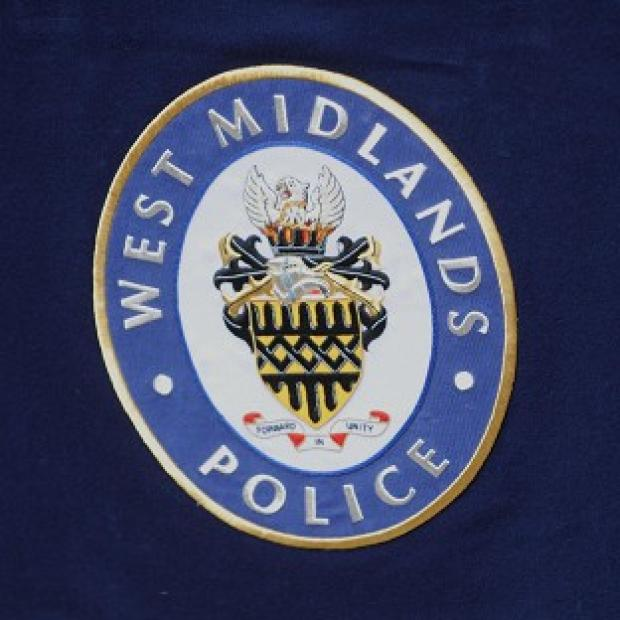 West Midlands Police aim to help burglary victims before the raid has happened by supplying crime prevention gadgets