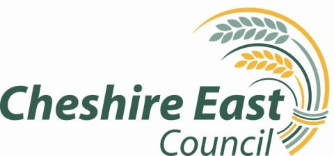 Contract extension for Cheshire East boss