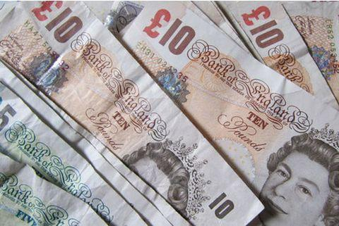 Council tax frozen for Cheshire East services