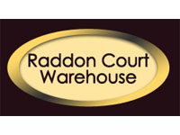 Raddon Court Warehouse