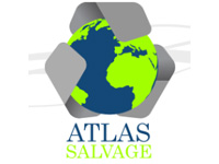 Atlas Salvage