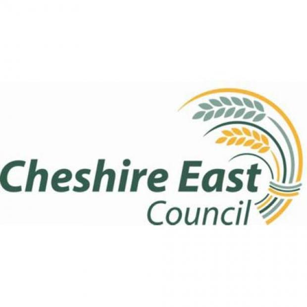 Crewe Parish Council election details announced