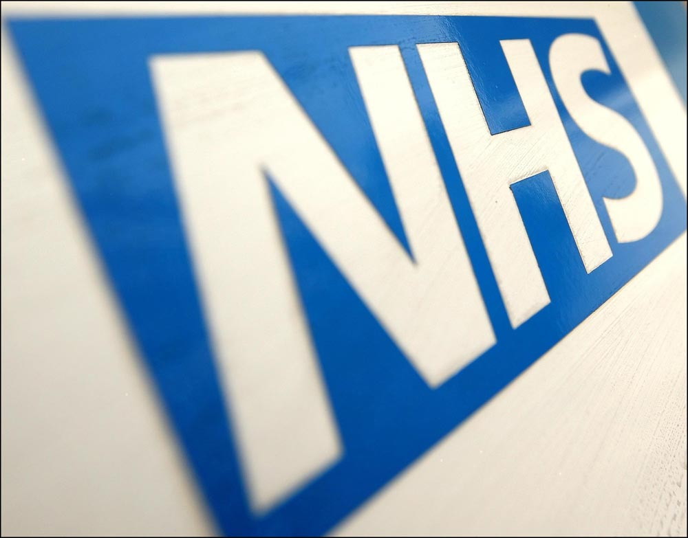 New NHS scheme launched for autism spectrum con