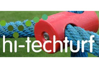 HI-TECH TURF LTD