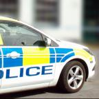 Police appeal after thieves steal fuel and break into a shed in Thornbury