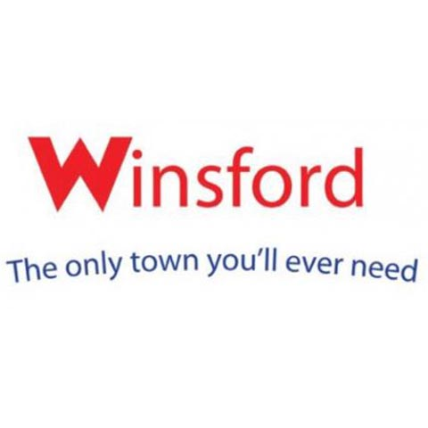 CWAC leader congratulates Winsford Neighbourhood Plan progress