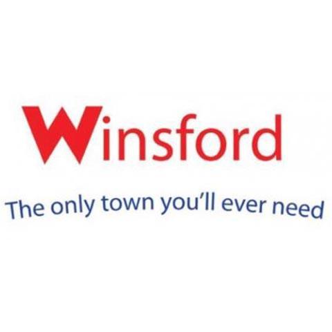CWAC leader congratulates Winsford Neighbourhood Plan progress