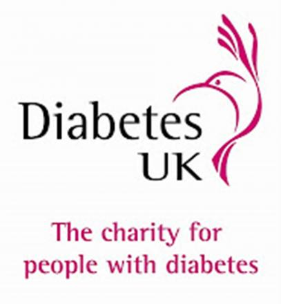 Diabetes UK to hold three Crewe Library talks