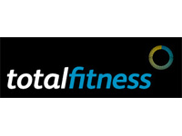 Total Fitness Crewe