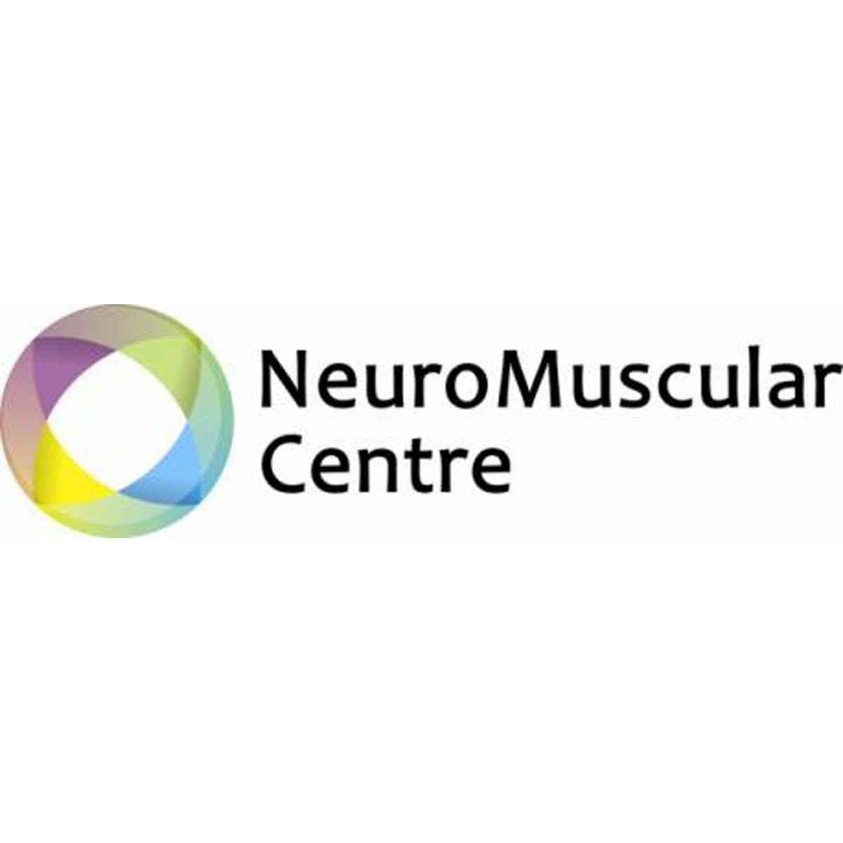 Neuromuscular Centre's band night returns