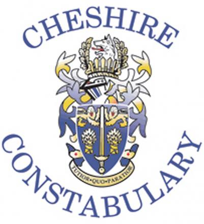 Cheshire Police welcomes findings of rape offence statistics