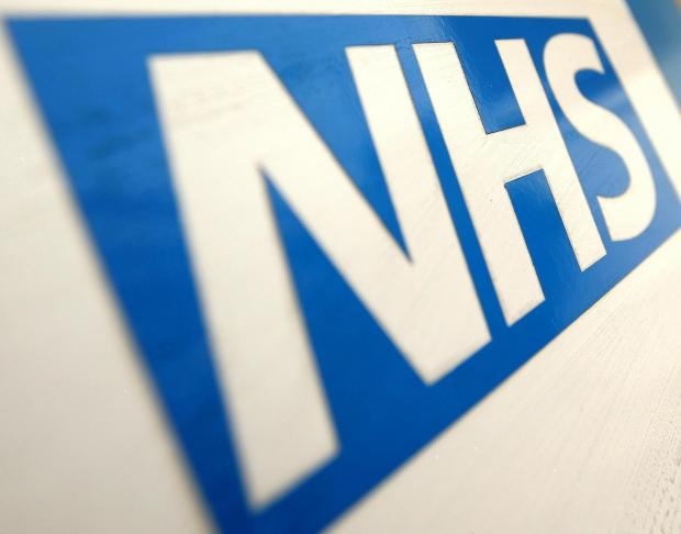 Smoking to be stamped out across Cheshire East NHS sites