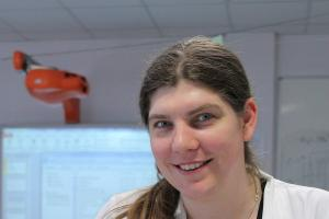 VIDEO: Beckenham scientist at Sedgehill School shortlisted for Mars mission