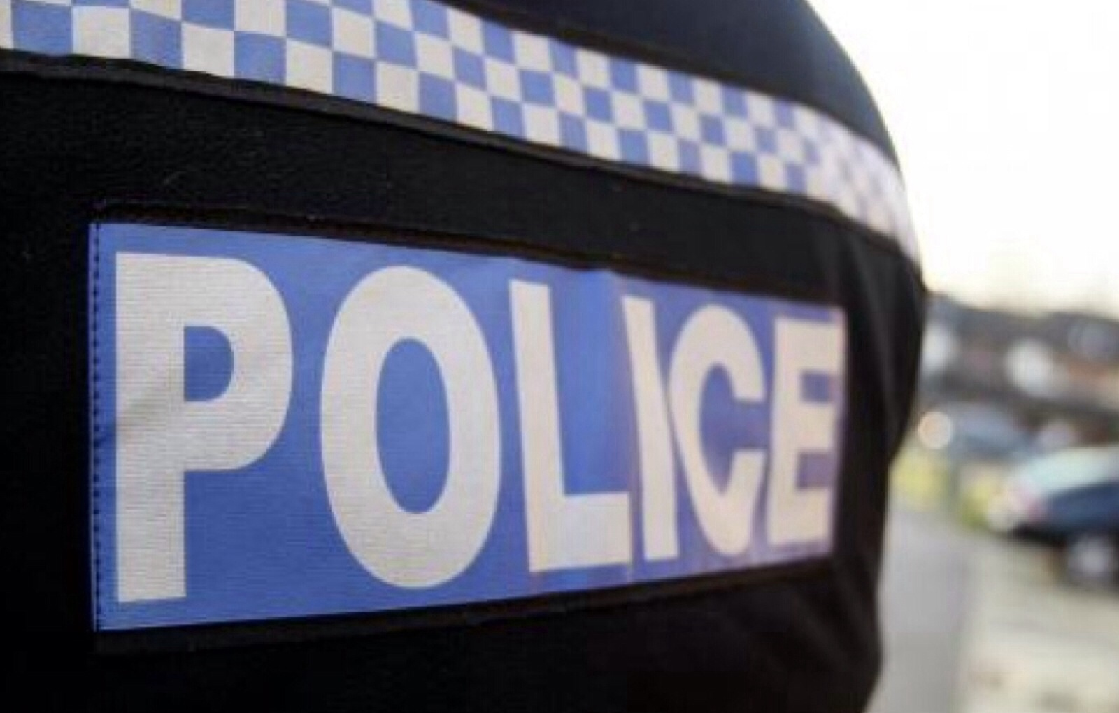 Police hunt Audlem Co-op thieves