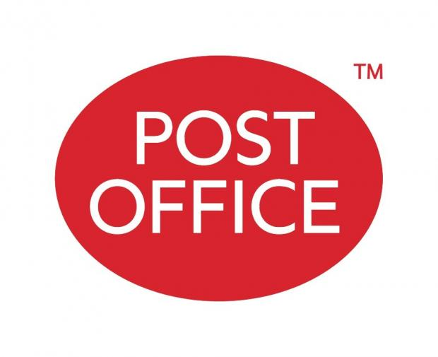 Crewe Hungerford Road Post Office move proposed