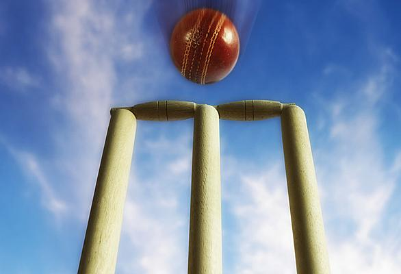 Crewe weekly cricket round up