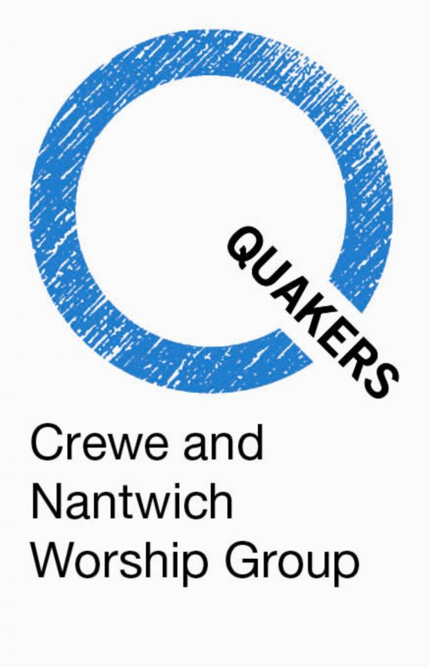 Crewe Guardian: Quakers return to Crewe after 90 years away