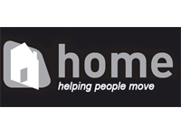 HOME INDEPENDENT PROPERTY SERVICES LTD