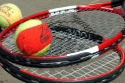 Wimbledon peak of tennis demand