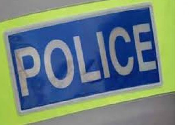 Woman attacked in Nantwich phone robbery