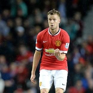 Tom Cleverley has joined Aston Villa on a season-long loan