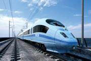 HS2 campaigners in new court bid
