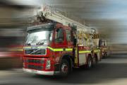 CFRS looking to recruit Crewe and Nantwich fire cadets