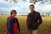 Edward Timpson MP and Wybunbury councillor Janet Clowes both objected to the application