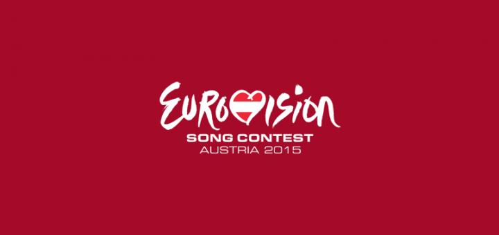 Countdown to next Saturday's Eurovision Song Contest live and exclusive from Vienna