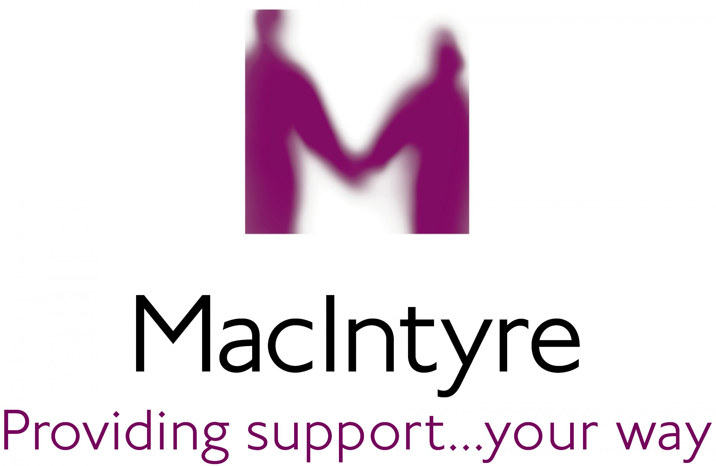 The MacIntyre Community Memory Cafe