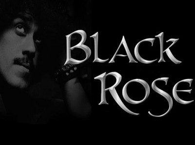 Black Rose - A Tribute to Thin Lizzy