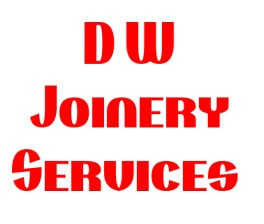 D W Joinery