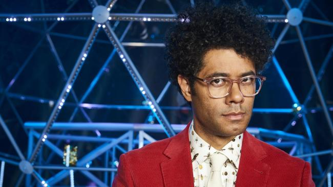 TV show The Crystal Maze is looking for new contestants: How you can apply