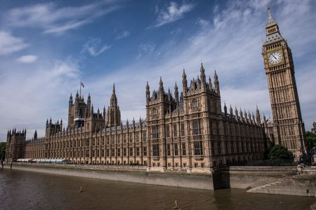 Call for MPs to vote against Data Protection Bill which could damage free speech