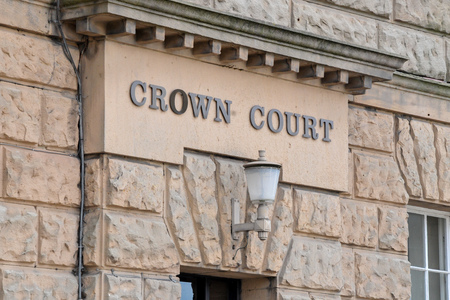 Crewe woman stole thousands from own mother in care home