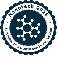 30th Annual Congress on Nanotechnology and Nanomat