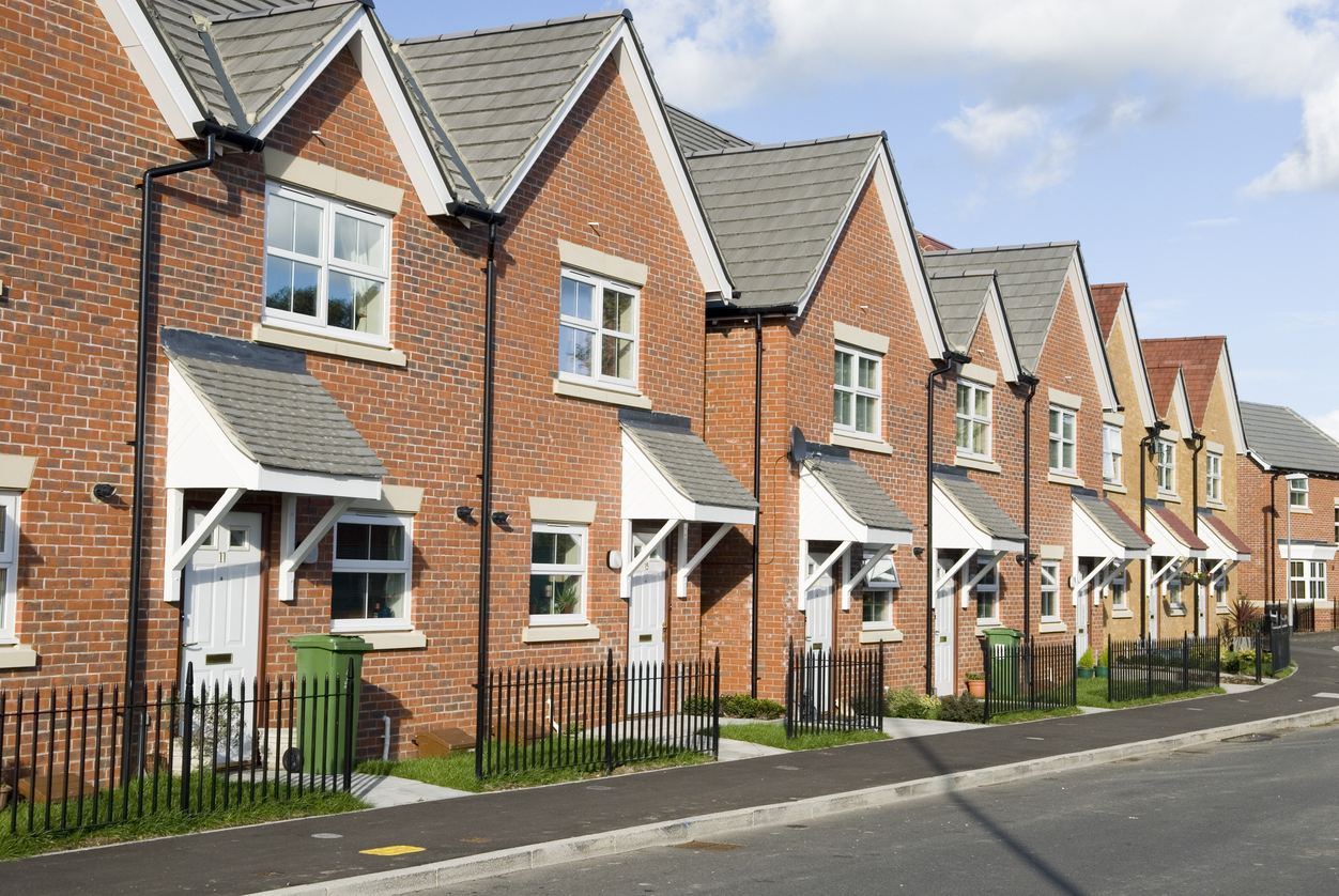 Cheshire East Council approves five-year housing strategy